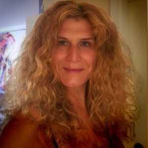 Tanja, 42 Jahre