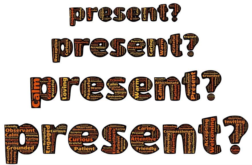website-presence