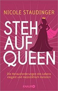 Buch-nicole-Staudinger-StehaufQueen