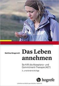 Buch-Matthias-Wengenroth