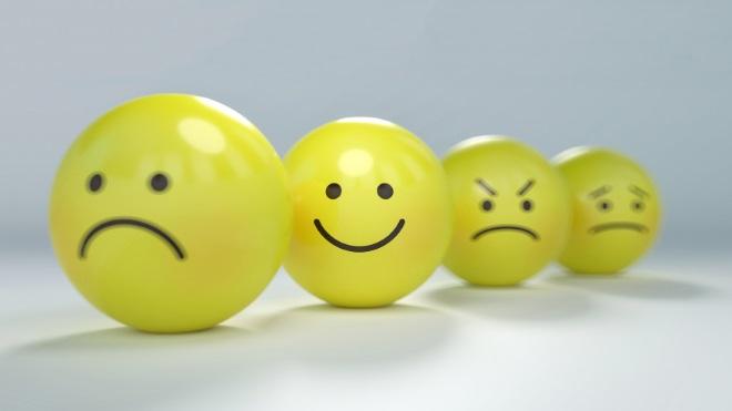 smiley-für-Gefühle