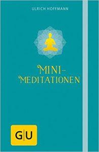 Büchlein-Mini-meditationen_