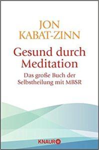 Jon-Kabat-Zinn-Buch